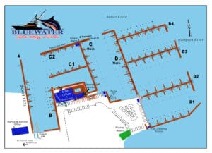 Bluewater-Yachting-Center-Layout