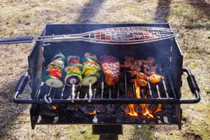 Grill_Area
