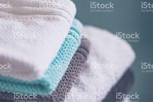 Deluxe-Laundry